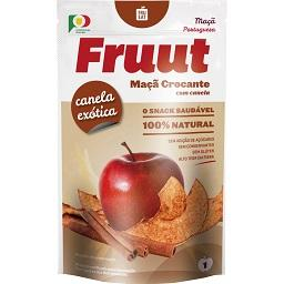 _snack maca canela 20g