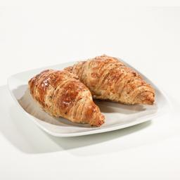 Croissant Integral c/ Sementes