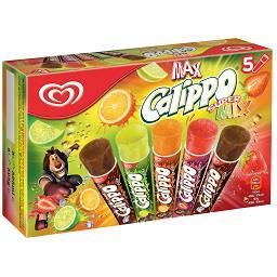 Callippo super mix