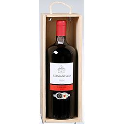 Vinho DOC Douro Reserva Tinto