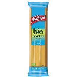 Na-esparguete bio 500g 10kg