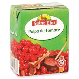 Polpa de tomate tetra